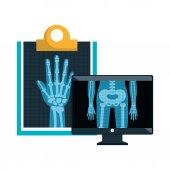 x ray radiology