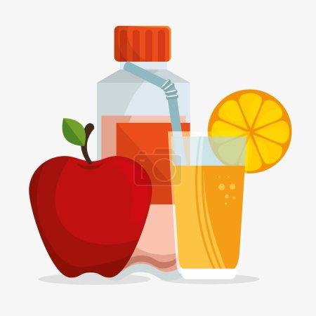 diet juicy protein sport healthcare