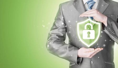 Datenschutz und Versicherung