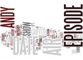 Text Background Word Cloud Concept