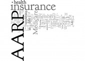 AARP Life Insurance and Medicare Insurance An Overview