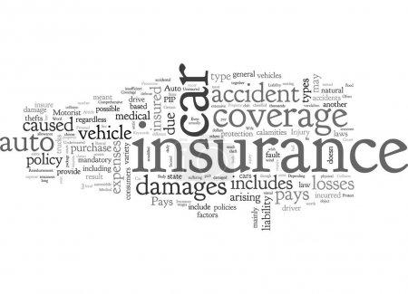 Illustration pour Assurance auto Protégez votre deuxième épouse - image libre de droit