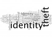 case law identity theft