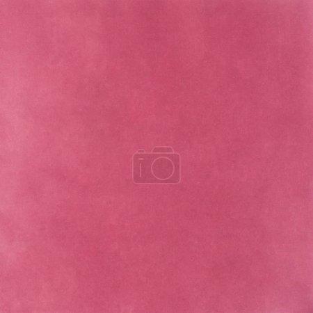 Marsala color paper