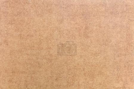 Photo pour Pierre de grunge Ivoire rouge texture fond blanc fissures - image libre de droit