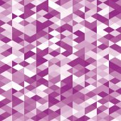 Abstract web pink vector background