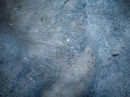 stary-tlo-scian-betonowych-nieczysty-tekstury-szary