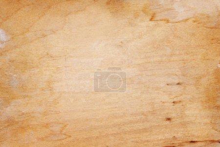 Foto de Fondos de madera conservados con bordes oscuros y textura confusa. - Imagen libre de derechos