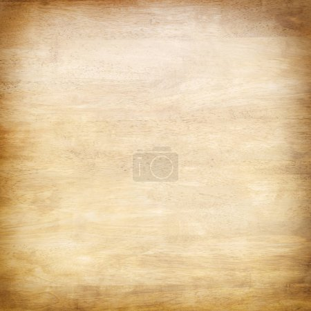 Photo for Wooden background. Picture of wooden structure. - Royalty Free Image