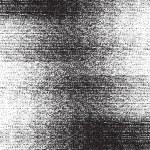 No signal background. Vector illustration. Error c...