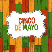 Cinco de Mayo holiday