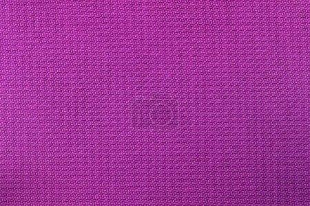 Photo pour Détail rapproché du motif en tissu en toile de fond - image libre de droit