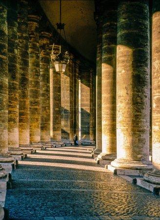 St.Peters Basilica, Rome
