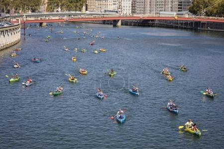 2017 kayak contest