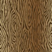 Wood grain texture background with a gradient repeats seamlessly