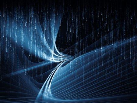 Virtualisierung von Lichtwellen