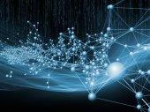 Synergien der Datenverarbeitung