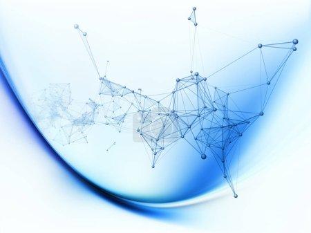 Elements of Computing