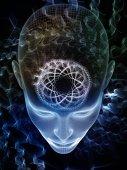 Propagation of Insight