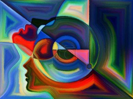 Advance of Perception