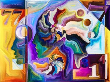 Metaphorical Tangents background