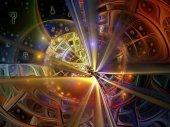 Energy of Digital World