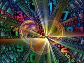 Vision of Digital World