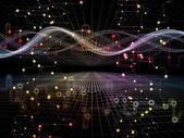 Quickening of Data Transfers