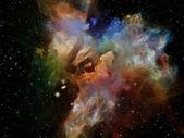 Material of Dream Space