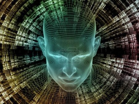 Realms of Digital Identity