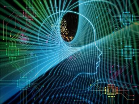 Kiss of Machine Consciousness