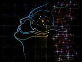 Conceptual Machine Consciousness