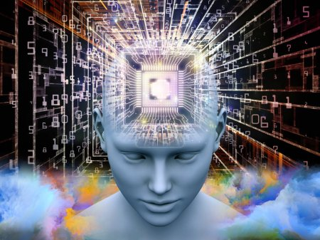 Virtual Thought