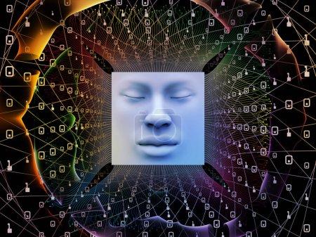 Realms of Super Human AI