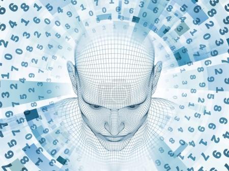 Numeric Mind