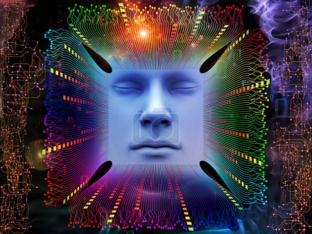 Lights of Super Human AI