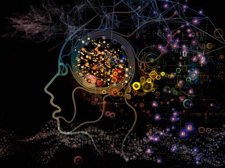 Lights of Machine Consciousness
