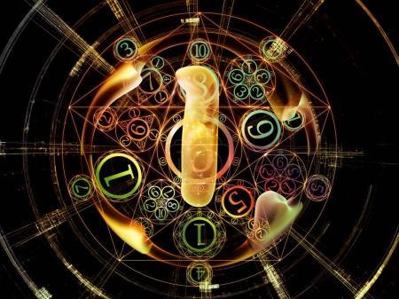 Spirit of Symbolic Meaning