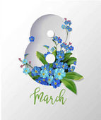 8 March Women Day