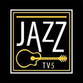 Jazz channel logo