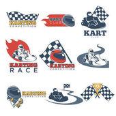 logo template illustration