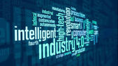 concept of industry 4.0