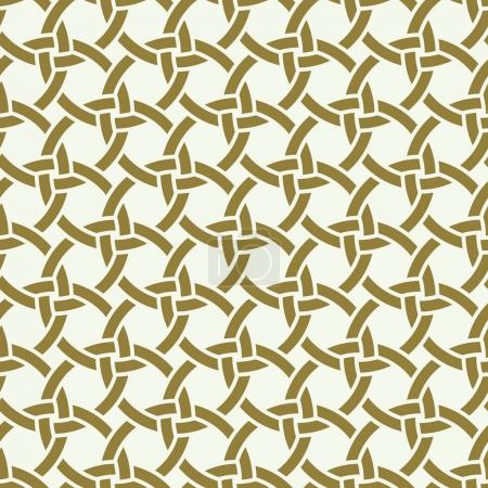seamless pattern, graphic geometric wrapping paper