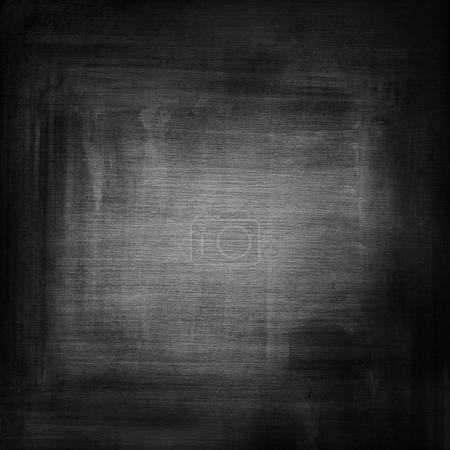 Dark grungy background