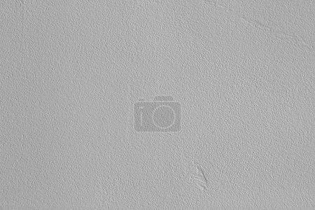 Textured grey wall