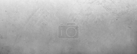 Photo for Close-up of grey textured concrete background - Royalty Free Image
