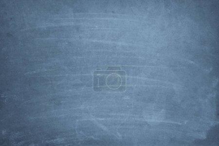 Foto de Closeup de fondo azul pizarra - Imagen libre de derechos