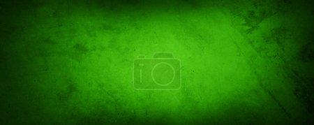 Foto de Cierre del fondo de las paredes de textura verde - Imagen libre de derechos