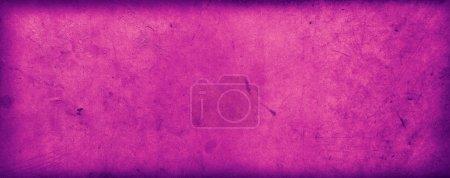 Foto de Cierre de la textura púrpura de fondo ancho - Imagen libre de derechos