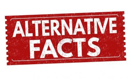 Illustration pour Autres faits timbre caoutchouc grunge sur fond blanc, illustration vectorielle - image libre de droit